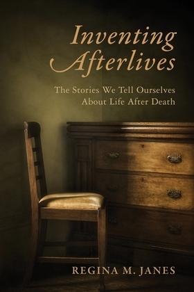 Inventing Afterlives