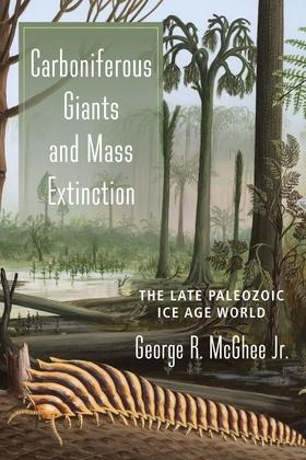 Carboniferous Giants and Mass Extinction