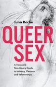Queer Sex