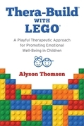 Thera-Build with LEGO®