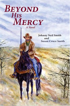 Beyond His Mercy