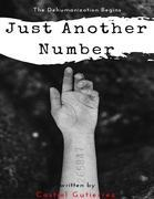Just Another Number