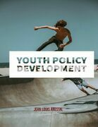 Youth Policy Development