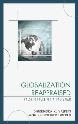 Globalization Reappraised