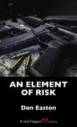 An Element of Risk