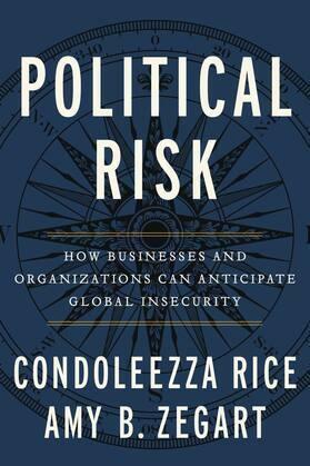 Political Risk