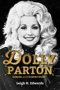 Dolly Parton, Gender, and Country Music