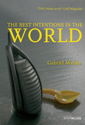 The Best Intentions in the World