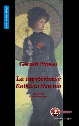 La mystérieuse Kathleen Newton