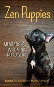 Zen Puppies