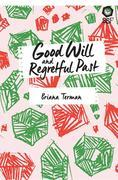 Good Will and Regretful Past