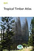 Tropical Timber Atlas