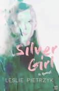 Silver Girl