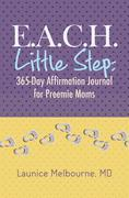 E.A.C.H. Little Step