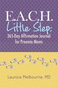 E.A.C.H. Little Step