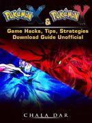 Pokemon X & Y Game Guide