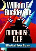 Mongoose, RIP