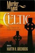 Murder Most Celtic