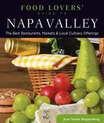 Food Lovers' Guide to® Napa Valley