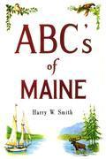 ABC's of Maine