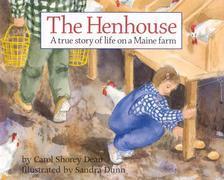 The Henhouse