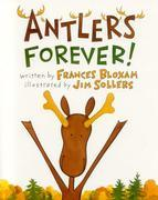 Antlers Forever!