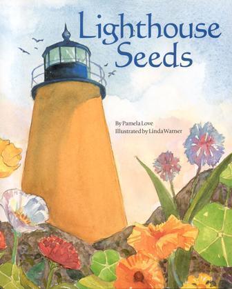 Lighthouse Seeds