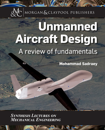 Unmanned Aircraft Design