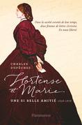 Hortense et Marie - Une si longue amitié