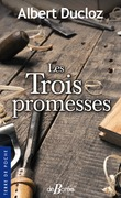 Les Trois promesses