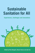 Sustainable Sanitation for All