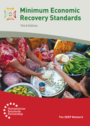 Minimum Economic Recovery Standards 3rd Edition