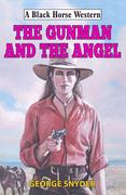 Gunman and the Angel