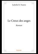 Le Creux des anges