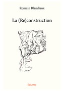 La (Re)construction