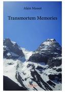 Transmortem Memories