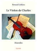 Le Violon de Charles