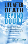 Life After Death Beyond Doubt