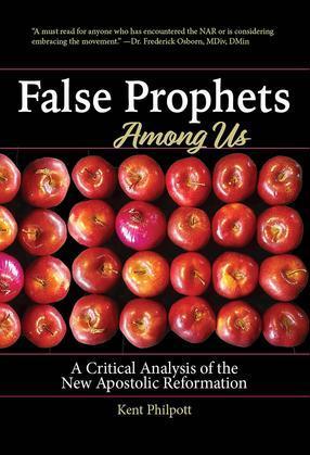False Prophets Among Us