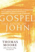 Gospel—The Book of John