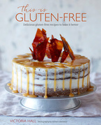 This is Gluten-free
