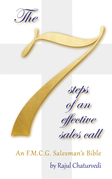 The 7 Steps of an Effective Sales Call