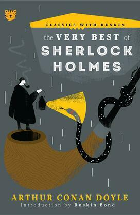 The Very Best of Sherlock Holmes