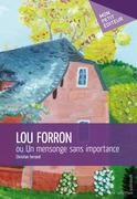 Lou Forron
