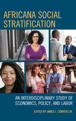 Africana Social Stratification