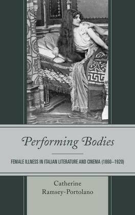 Performing Bodies