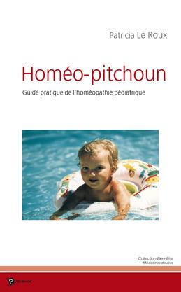 Homéo-Pitchoun