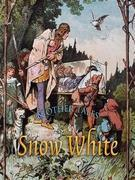 Snow White and Other Tales