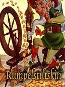 Rumpelstiltskin and Other Tales