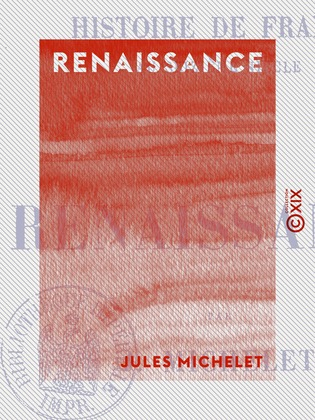 Renaissance - Histoire de France